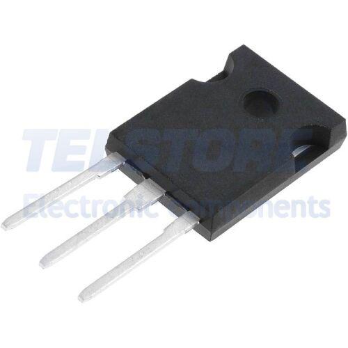 1pcs MJH11019G Transistor PNP bipolare Darlington 200V 15A 150W TO247 ON SEMICON