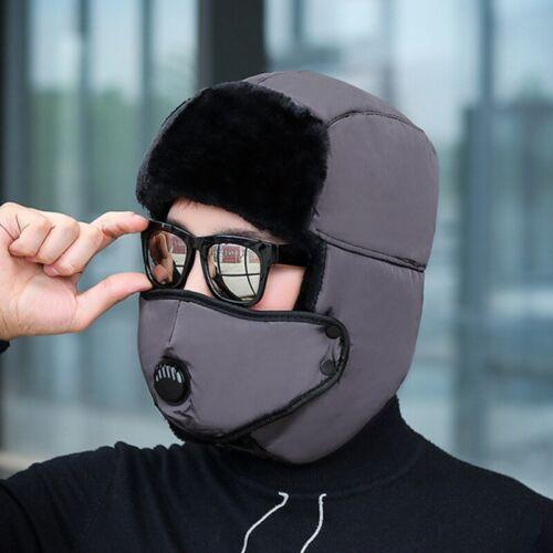 Winter Cycling Anti fog Hat Headscarf Thermal Cap Wholesale NjRlR