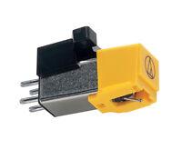 Audio Technica At3600 Standard Mount Cartridge/needle ca1