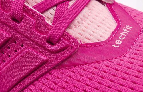 para Adidas Rosa mujer de Zapatillas Glide 8 Supernova deporte deportivas Zapatillas UIqEvAwfq