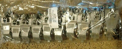 Tii POTS  splitter 95S-1-12  same as  95S-xDSL JM NEW