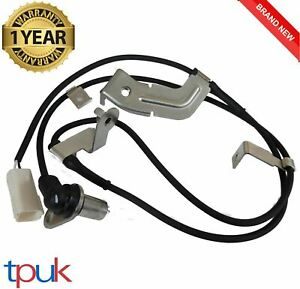 FORD-RANGER-EVEREST-REAR-RIGHT-HAND-SIDE-ABS-SENSOR-CABLE-WIRE-2002-ON-4901602