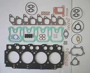 HEAD-GASKET-SET-VOYAGER-JEEP-CHEROKEE-FRONTERA-SCORPIO-825-95-01-2-5TD-VM-VRS