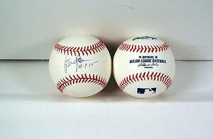 PETER-GAMMONS-NESN-ESPN-SIGNED-AUTOGRAPH-AUTO-MLB-BASEBALL-HOF-05-INS-COA