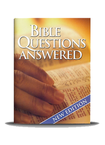 Bible-Questions-Answered-Set-of-100-per-box