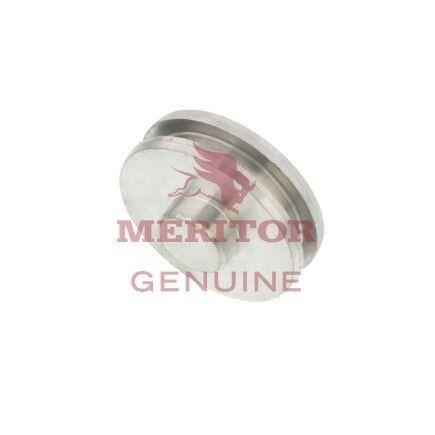 Meritor 2230N170 Differential Piston