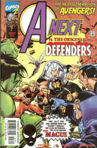 A-Next-3-VF-NM-Marvel-save-on-shipping-details-inside