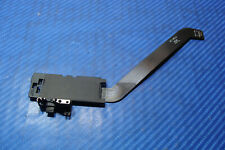 "MacBook Pro 13/"" A1278 2012 MD101LL Airport//Bluetooth Card w//Cable 922-9780 GLP*"