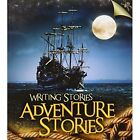 Writing Stories: Pack A of 6 by Anita Ganeri (Paperback, 2014)
