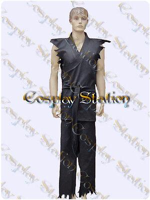 Street Fighter 4 Akuma Cosplay Costume Commission731 Ebay
