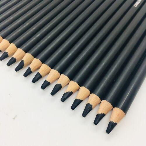 XDT Charcoal Pencils 24 PCS Set Sketch Art Drawing