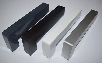 Silber Fensterbrett 300 mm Tief 1400 mm Lang Fensterbank Ohne Seitenteile