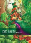 Irish Fairies by Bob Curran (Paperback, 2007)