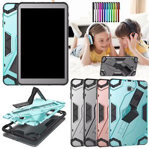 Rugged-Hybrid-Silicone-Case-Cover-For-Samsung-Galaxy-Tab-A-E-S3-7-034-8-034-9-7-034-10-1-034