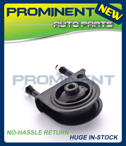 Rear Motor Mounts Replacement for 1996-2000 Toyota RAV4 2.0L A7234 8855