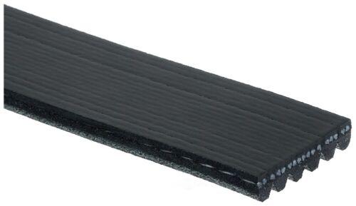 Serpentine Belt-Premium OE Micro-V Belt Gates K060780