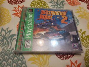 destruction-derby-2-ps1