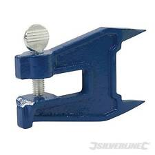 16mm Loggers Filing Vice For use with chainsaws Cutting Sawing SAWING  581903