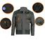 Pantaloni-da-Lavoro-Arbeitsshorts-Salopette-Giacca-Gilet-Occupazione-Protettivi miniatura 9