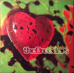 LP-THE-BREEDERS-LAST-SPLASH-PIXIES-VINYL