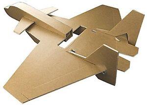 Graupner-FT4112-Flite-Test-FT-Mighty-Mini-Vector-WR