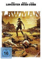 Artikelbild Lawman Western DVD NEU OVP