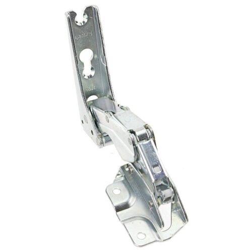 Hettich Fridge Freezer Integrated Door Hinge Upper Right and Lower Left