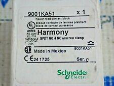 -------------/> BRAND NEW 9001KA51 Square D 9001 KA51