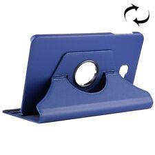 Custodia Protettiva 360 gradi Blu Custodia per Samsung Galaxy Tab a 10.1 t580/t585 CASE