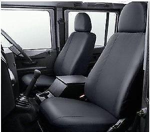 LAND-ROVER-DEFENDER-07-gt-WATERPROOF-SEAT-COVERS-VPLDS0011-Black
