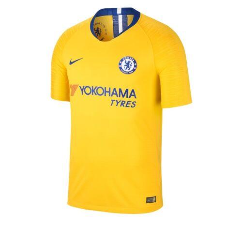 mittel Auswärtsspielerversion Gefahr 10 2018 Chelsea TPEw6