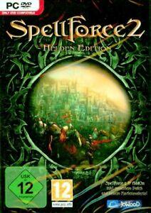 Spellforce-2-Helden-Edition-fuer-Pc-Neu-Ovp