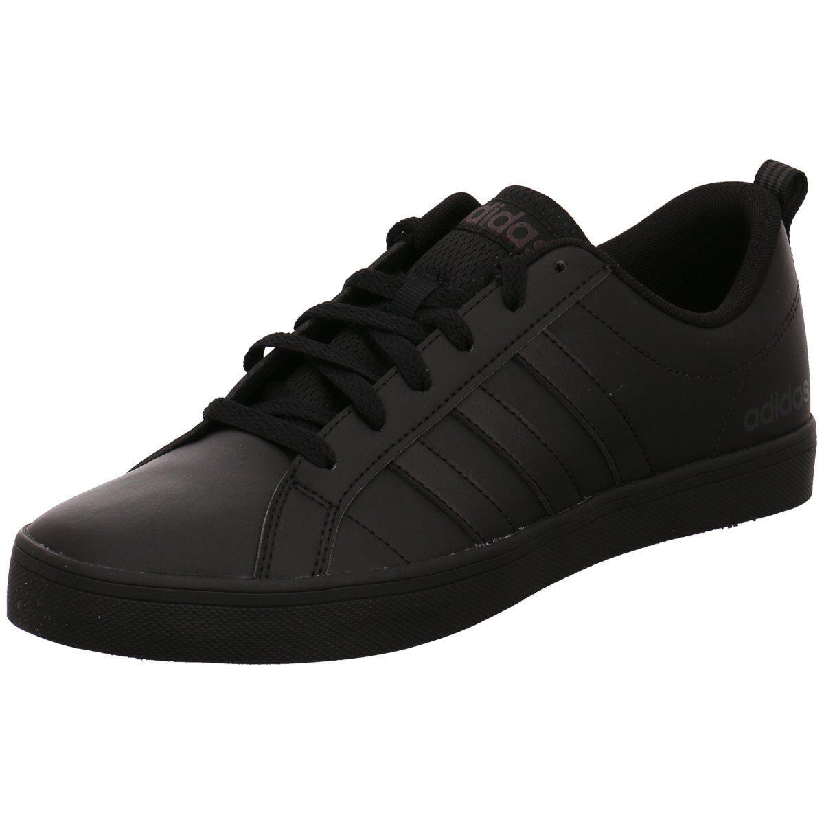 NEU adidas NEO Herren Sneaker Training VS PACE B44869 schwarz 497747