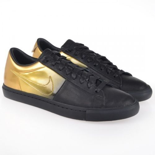 Wmns nike blazer blazer blazer low sp Pedro zapatillas Zapatos señora zapatos talla 42  nuevo   comprar ahora