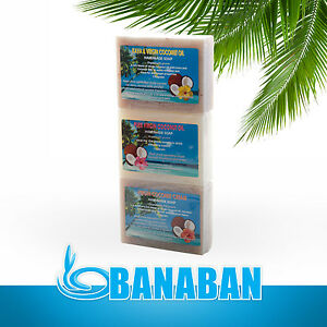 BANABAN-Coconut-Oil-Soap-Gift-Pack-3-soaps