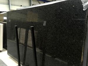 Waschtischplatte stein  Arbeitsplatte Küche Waschtischplatte Esstischplatte Naturstein ...