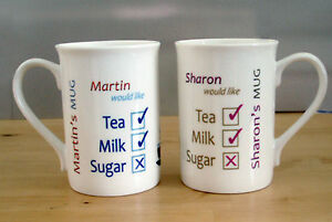 Personalised-Tea-Coffee-Mug-Bone-China-mug-Fun-Tea-Coffee-Mug-Any-name-mug