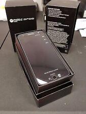 "MOTOROLA MOTO Z FORCE DROID - BRAND NEW - GSM UNLOCKED + VERIZON  21MP 5.5"" 32GB"