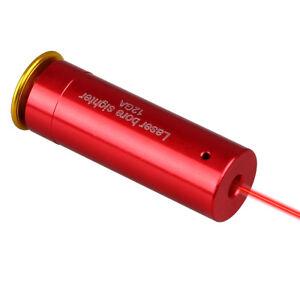 12-Gauge-Laser-Cartridge-Bore-Sighter-12GA-Shot-Gun-Boresighter-Sight-Boresight