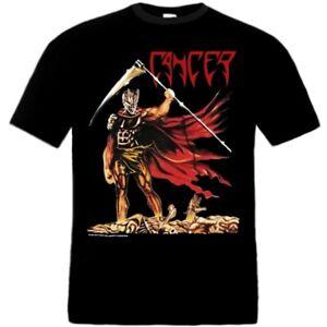 Cancer-Death-Shall-Rise-UK-Shirt