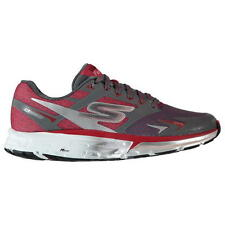Skechers Gorun Forza Para Hombre Zapatillas Para Correr UK 8 nos 9 EUR 42.5 cm 27 ref 1989