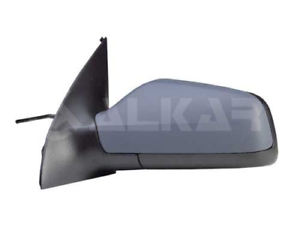 Rétroviseur extérieur pour carrosserie ALKAR 6164437