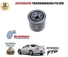 FO Mitsubishi FTO 1.8 2.0 Mivec 1994-2000 Automat GETRIEBEFILTER MD752072