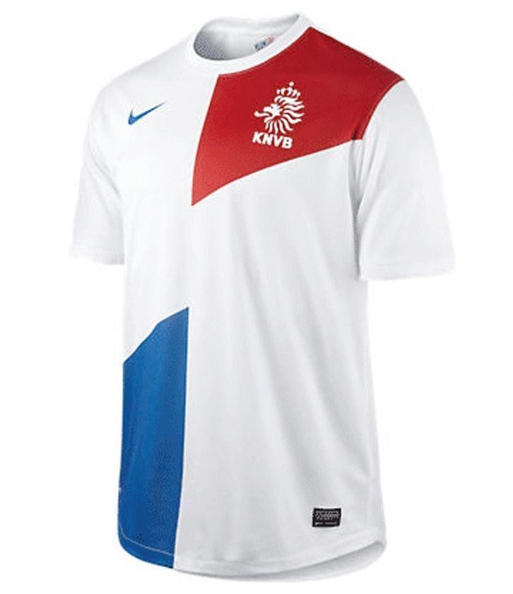 Nike Robin Van Suite Persie Néerlandais Suite Van Maillot 2013/14 Holland Neerlandais e592b9