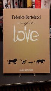 Federico-Bertolucci-034-Love-034-portfolio-100-copie-numerato-Lucca-2016-copia-39