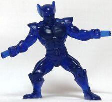 Hasbro Marvel Handful of Heroes Wave 1 - Astonishing Wolverine Translucent Blue