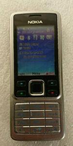 Retro-Nokia-RM-217-6300-Mobile-Phone-for-spares