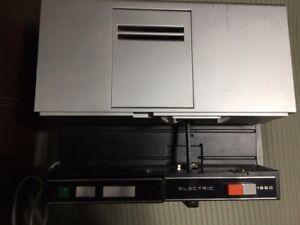 Braun-Paximat-International-1850-German-35-mm-slide-projector