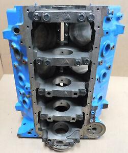 GM-10114182-Chevy-454ci-Bare-Block-4-Bolt-4-250-034-Bore-MK-5-1-Sleeve