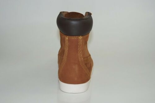 da 6 Stringate Scarpe Inch donna Glastenbury Timberland Boots Stivaletti vHAnwa